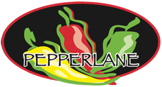 Pepperlane Preserves